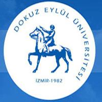 Univerzitet Dokuz Eylul Izmir – Turska