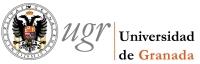 UniversityofGranada Logo