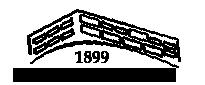 logo bolnica travnik