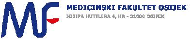 Medicinski fakultet Osijek