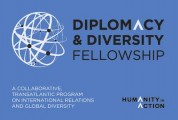 The Diplomacy and Diversity Fellowship