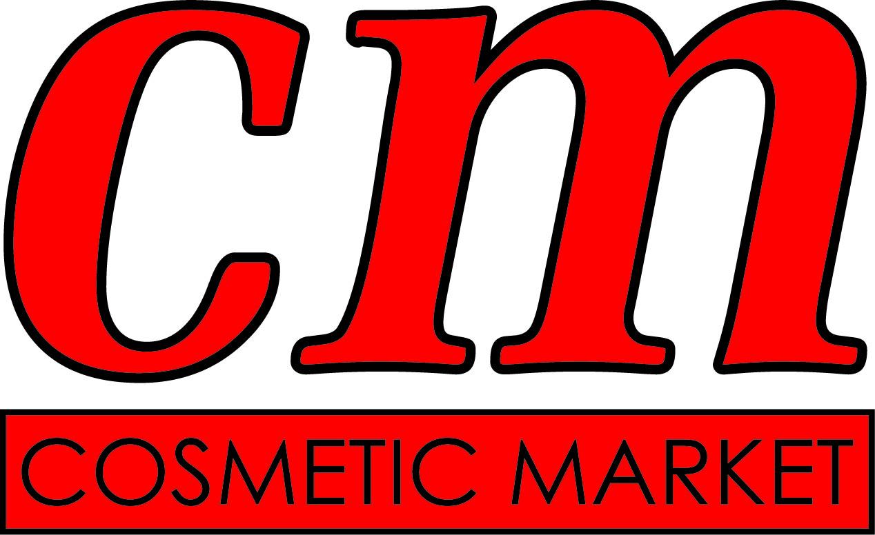 CM logo novi