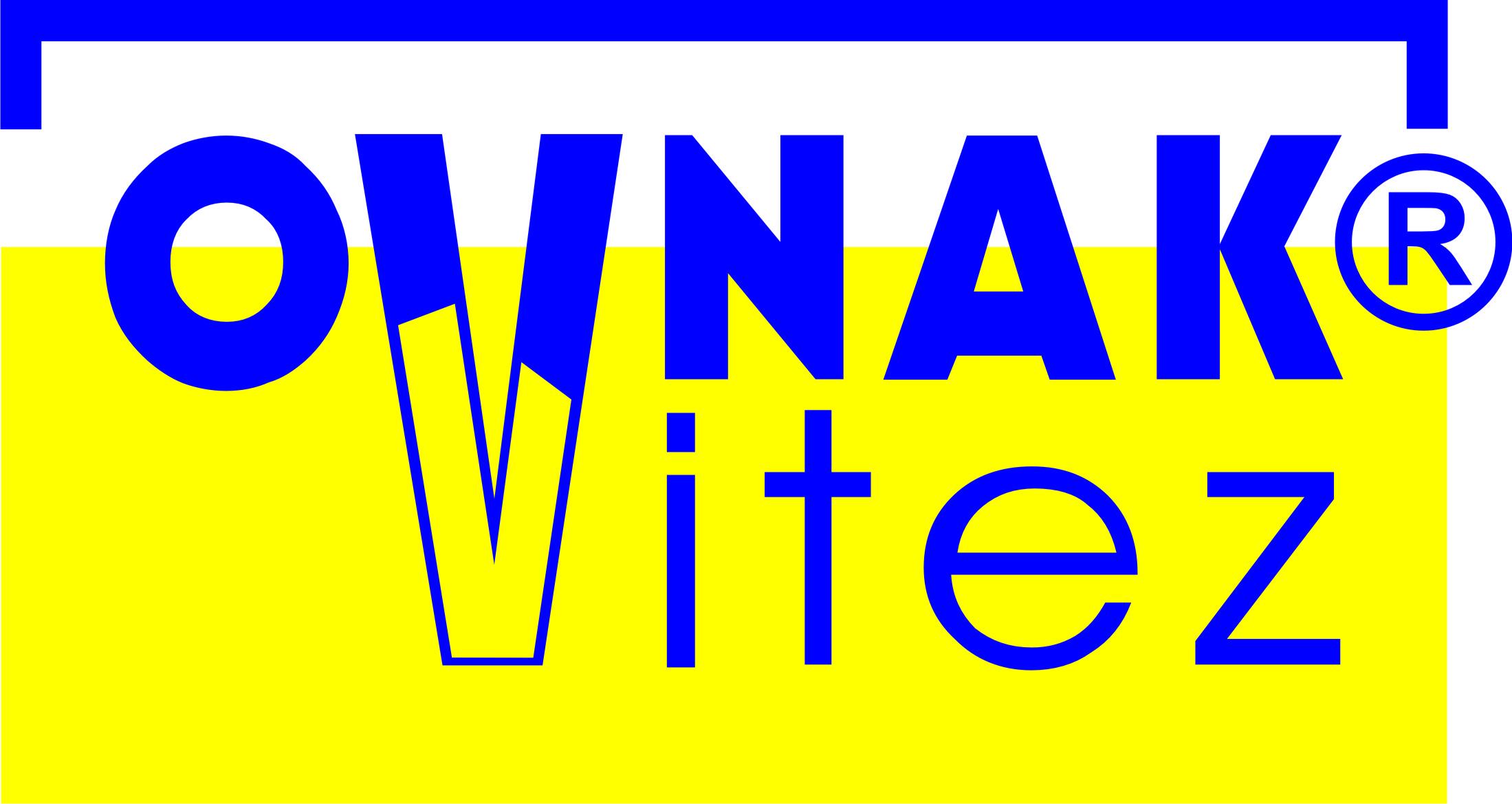 Logo Ovnak