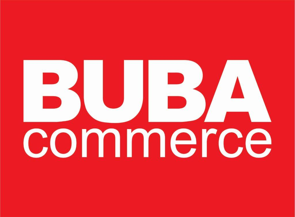 logo buba red