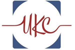 Univerzitetski klinički centar Tuzla