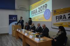 FIRA_2019_1