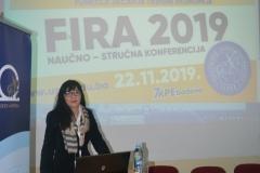 FIRA_2019_16