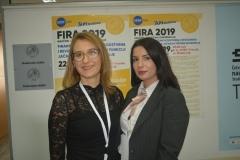 FIRA_2019_18