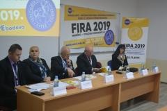 FIRA_2019_3