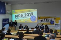 FIRA_2019_8