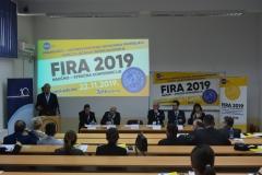FIRA_2019_9