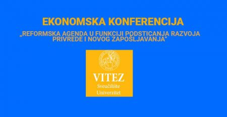 5 Ekonomska Konferencija