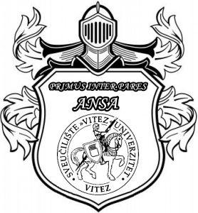 Asocijacija Naprednih Studenata Sveučilišta/Univerziteta