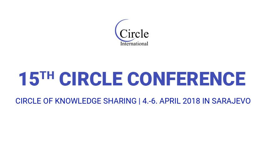 Circle Conference