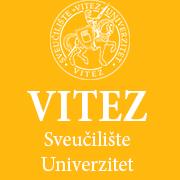 "Sveučilište / Univerzitet ""VITEZ"""