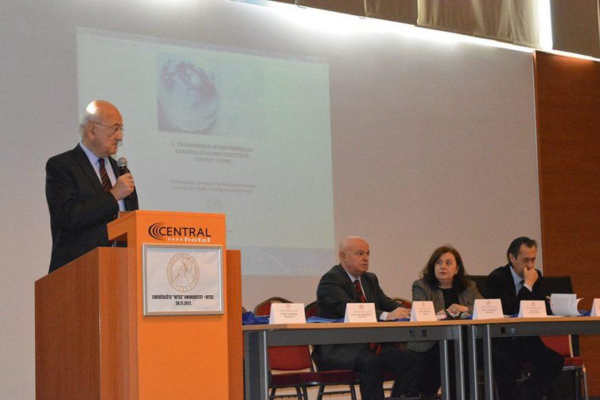 5.Ekonomska konferencija