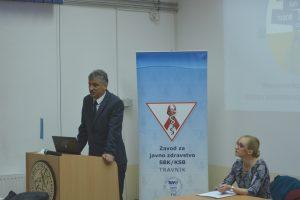 Prof. Karakaš