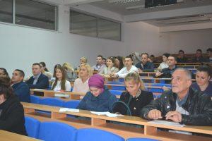 Seminar zdravstvo 1