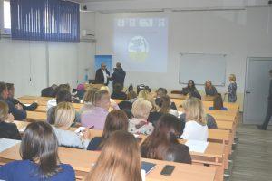 Seminar zdravstvo 3