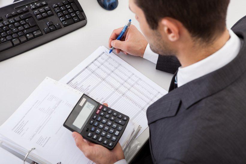 Računovođe