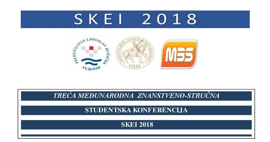SKEI 2018