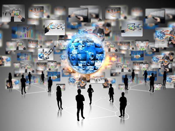 Poslovna informatika