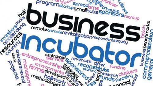Poslovni inkubator