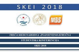 SKEI_2018