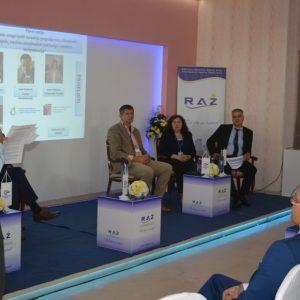 5. gospodarski forum