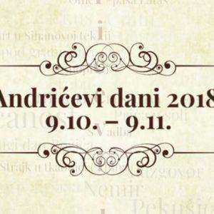 Andricevi-dani-1-800×445