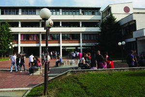 pravni-fakultet-banjaluka