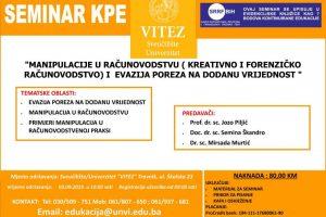 KPE 2