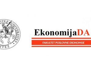 EkonomijaDA_2020