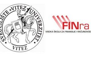 Uni_FINra