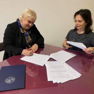 Potpisivanje sporazuma_5