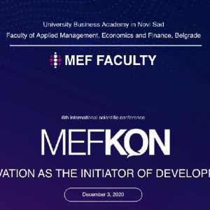 MefKon