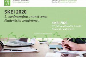 1486-ppt-naslovnica-skei-7b776a581cb22abb