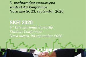 SKEI_2020