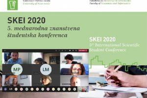 SKEI_2020_