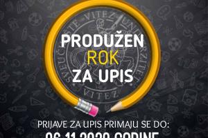 Rok_za_upis