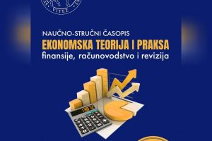 Casopis_3