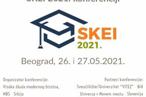 Skei2021