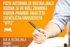 Zbornik_radova_PF