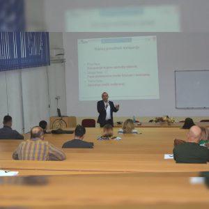 Predavanje_2