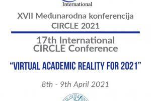 Circle_2021