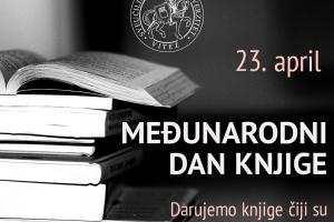 Svjetski_dan_knjige_1
