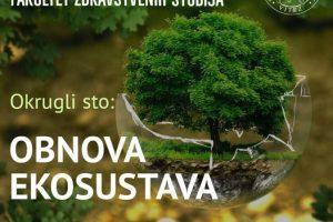 Obnova_ekosustava