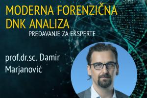 Predavanje_expert