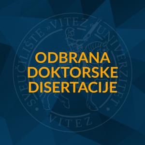 Odbrana_doktorske_disertacije