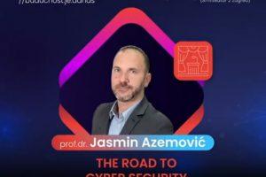 Prof.Azemovic_predavanje